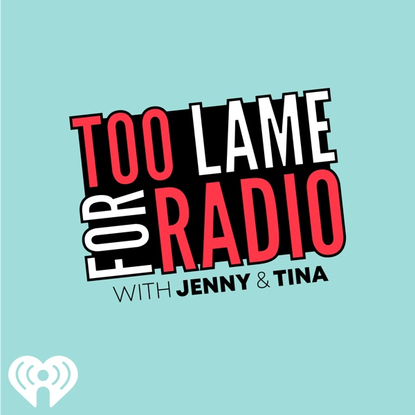Too Lame For Radio