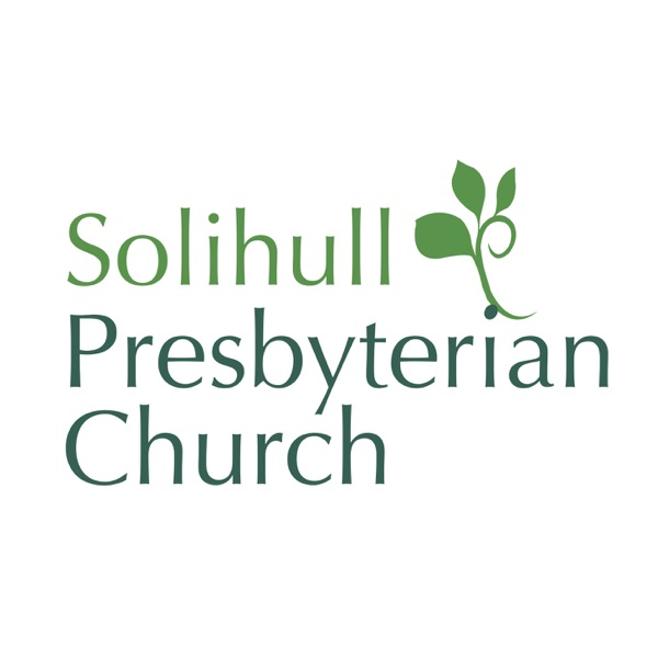 Solihull Presbyterian Church Audio