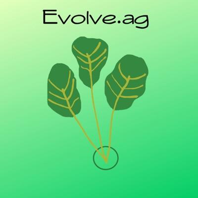 Evolve.ag