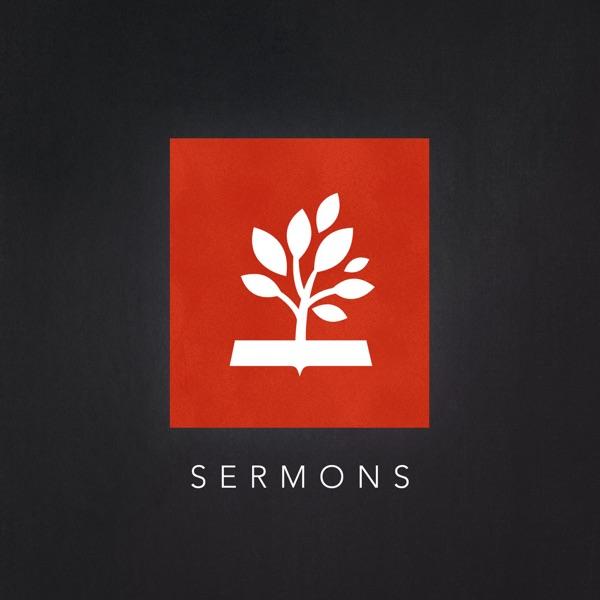 Providence Church Podcast