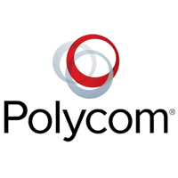 Polycom Power Selling Series Podcasts podcast