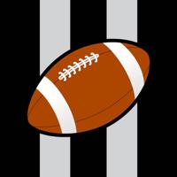 Fantasy Football Tradecast podcast