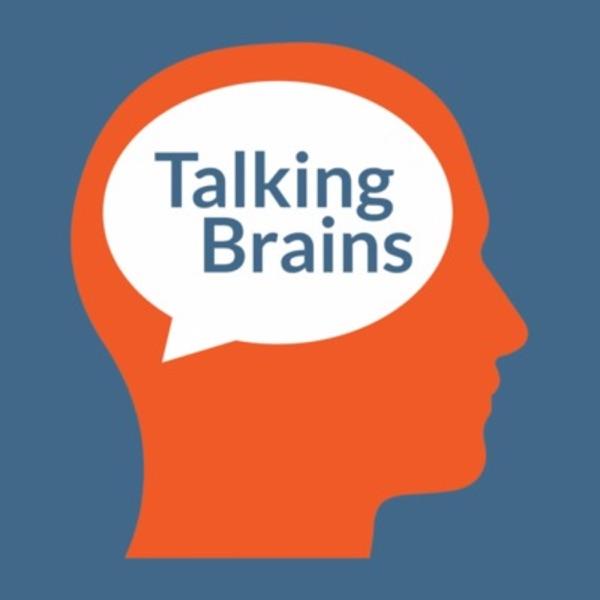 Talking Brains