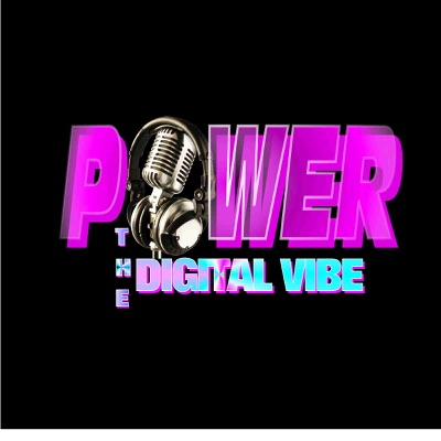 Power of The Digital Vibe: All About Annette on how to become a better You and lead an inspired life!