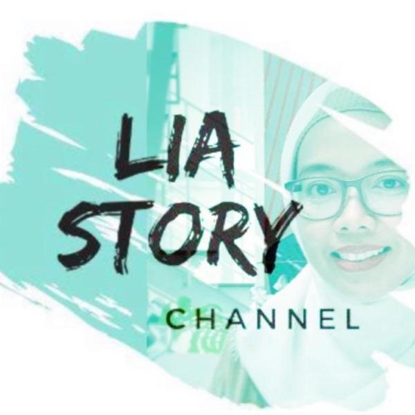 LIA STORY