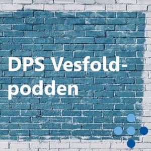 DPS Vestfold-podden