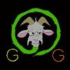 Grumble Goat artwork
