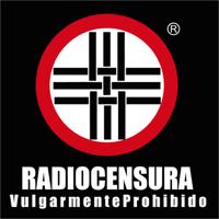 RADIOCENSURA (Podcast) - www.radiocensura.com podcast