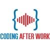 Coding After Work Podcast artwork