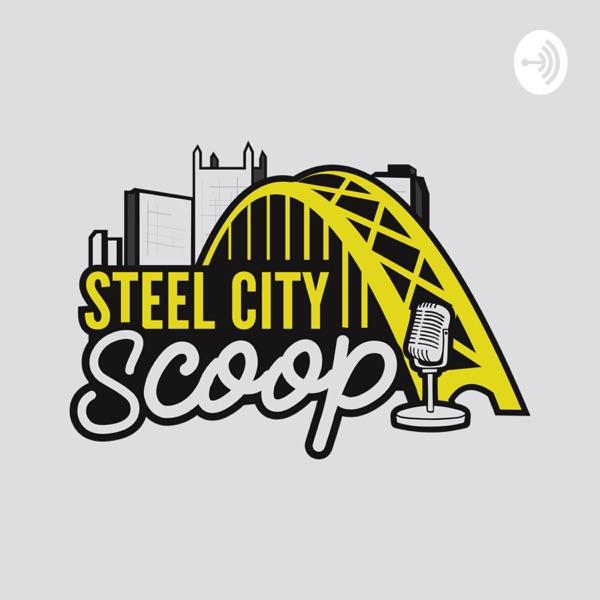 Steel City Scoop