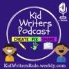 Kid Writers Rule!