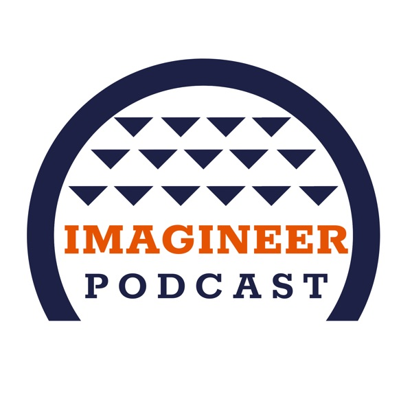 Imagineer Podcast