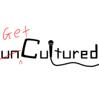 Cultured podcast