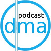 Manuel Alonso podcast