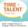Time + Talent Podcast artwork