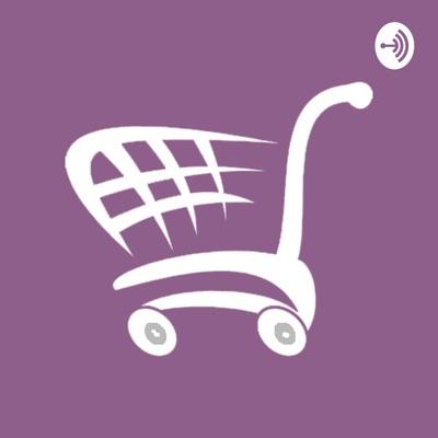 Locos por Woo | El podcast de WooCommerce