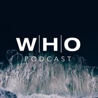 World Harvest Outreach podcast