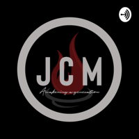 Jordan Clay Ministries podcast
