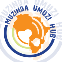 Muzinda Hub podcast
