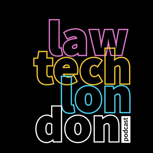 LawTech London