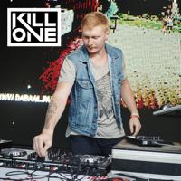 DJ KILL ONE