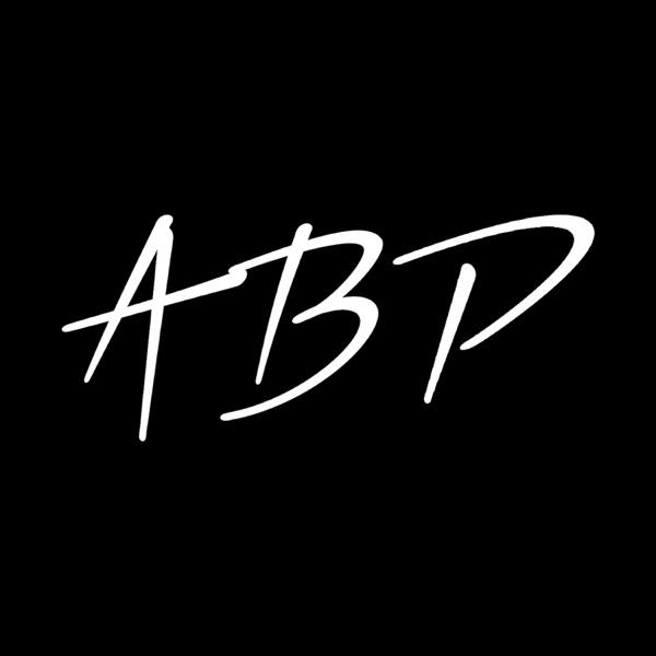 abp Music