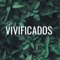 VIVIFICADOS podcast