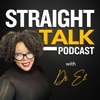 Straight Talk with Dr. El artwork