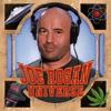 Joe Rogan Experience Review podcast