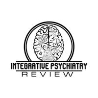 Integrative Psychiatry Review podcast