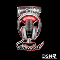 Hip Hop Uncensored Podcast