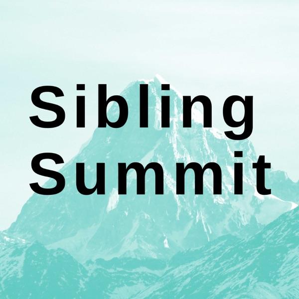 Sibling Summit