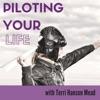Piloting your Life artwork