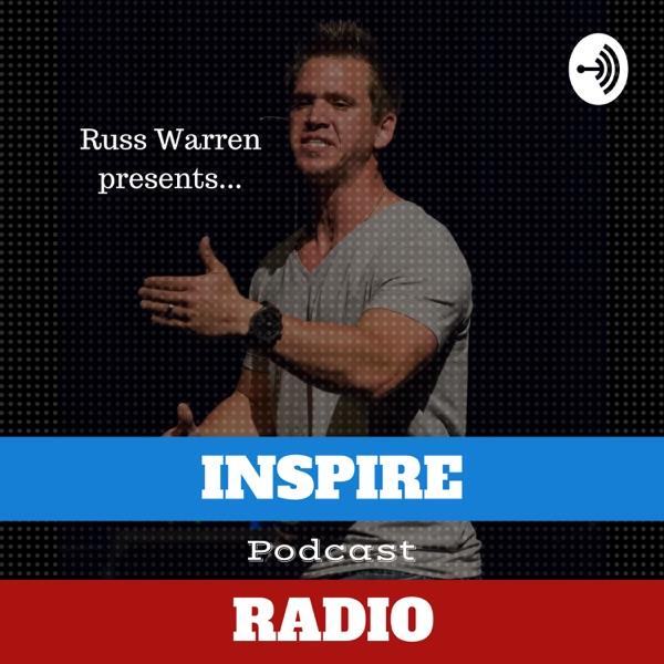 Inspire Radio