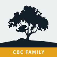 Family | Countryside Bible Church podcast