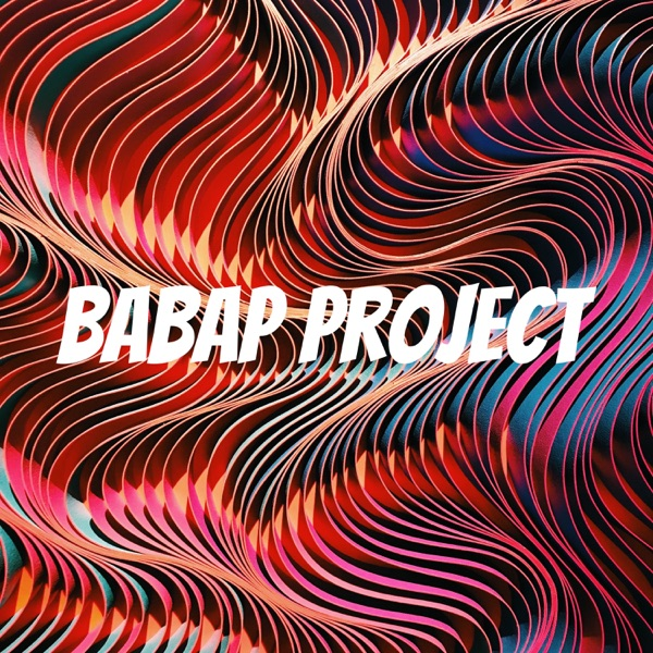Babap Project