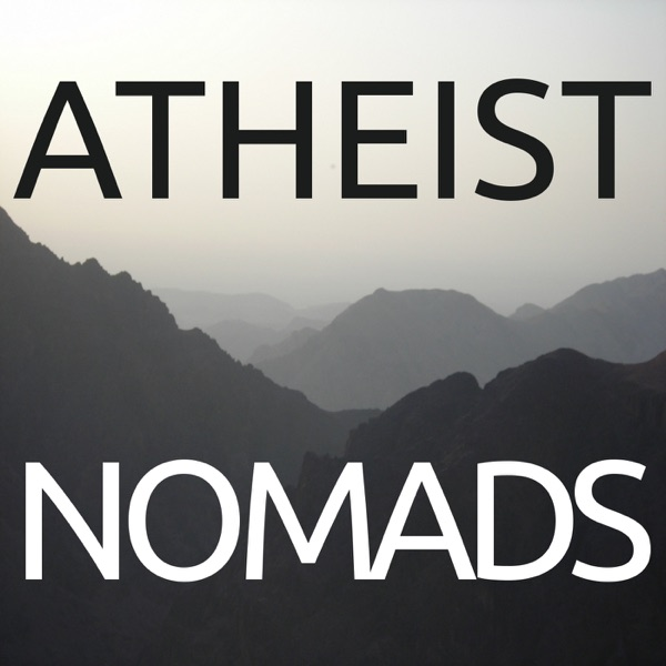 Episode 311 - Dying Out Loud with Dave Warnock – Atheist Nomads