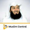 Mufti Menk - Muslim Central