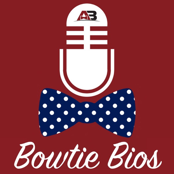 Bowtie Bios