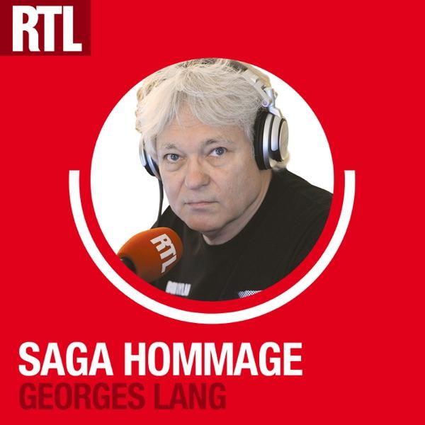 Saga Hommage
