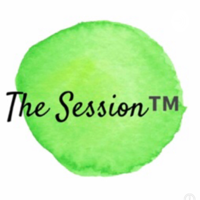 TheeSession™️ podcast
