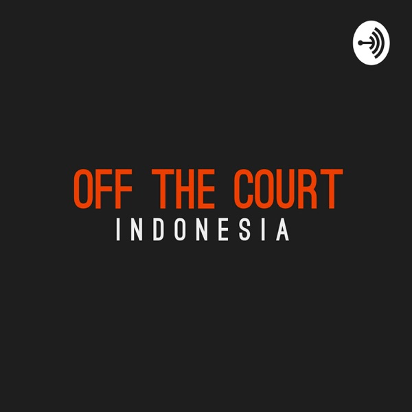 Off The Court Indonesia