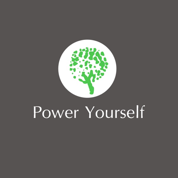 Power Yourself