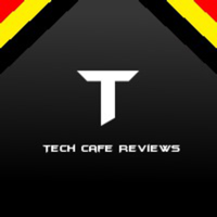 TCPodcast podcast