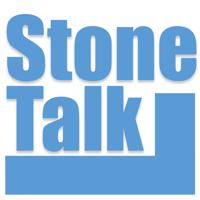 StoneTalk podcast