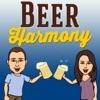 Beer Harmony