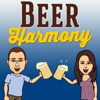 Beer Harmony podcast