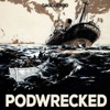 Podwrecked artwork
