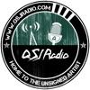 QSJ Radio Podcast artwork