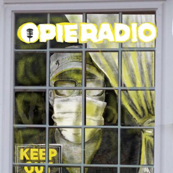Opie Radio